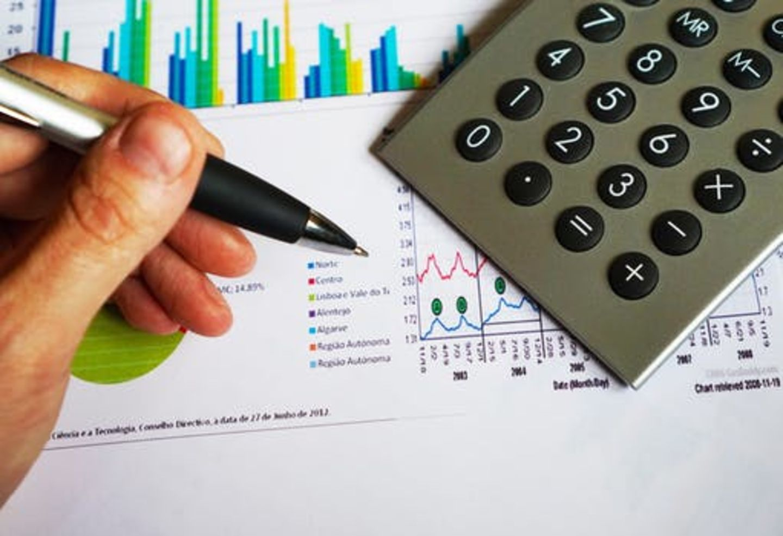 HiDubai-business-al-hadaf-open-ended-pcc-finance-legal-financial-services-dubai-international-financial-centre-zaabeel-2-dubai