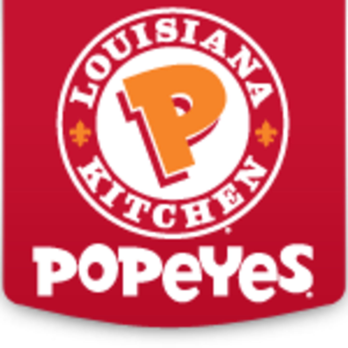 HiDubai-business-popeyes-food-beverage-restaurants-bars-al-muraqqabat-dubai-2