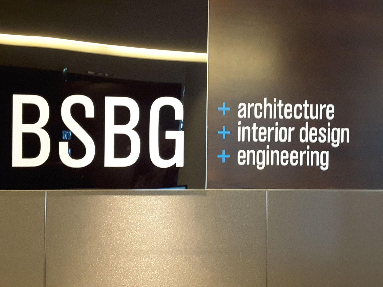 HiDubai-business-brewer-smith-brewer-gulf-construction-heavy-industries-architects-design-services-port-saeed-dubai-2