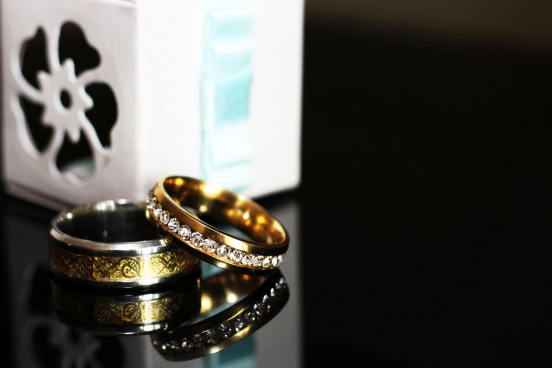 HiDubai-business-mashoom-jewellery-shopping-al-daghaya-dubai