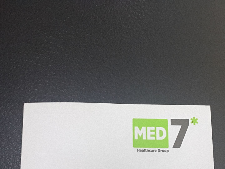 HiDubai-business-med-seven-facilities-management-b2b-services-it-services-port-saeed-dubai-2