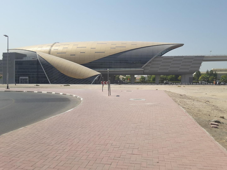 HiDubai-business-al-nahda-metro-station-transport-vehicle-services-public-transport-al-qusais-1-dubai-2