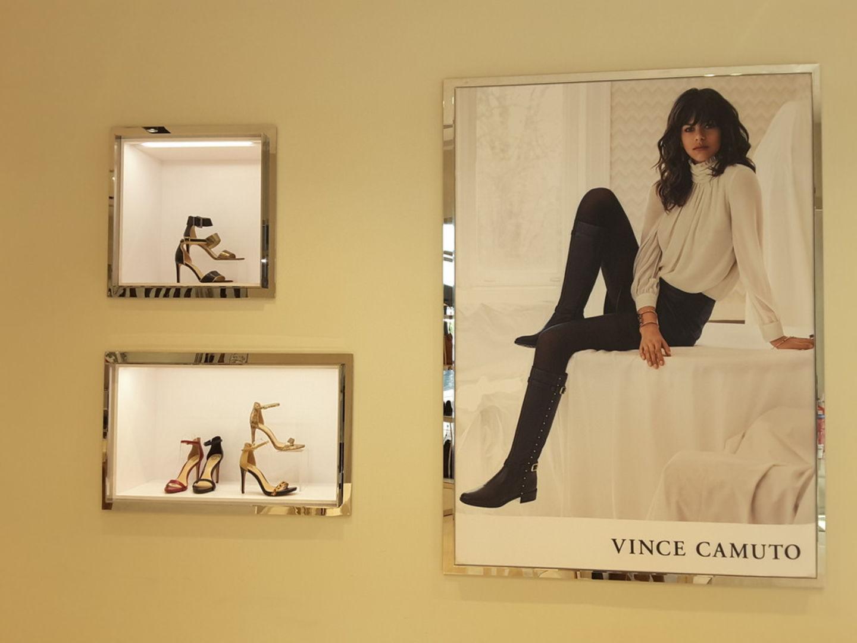 HiDubai-business-vince-camuto-shopping-footwear-saih-shuaib-1-dubai-2