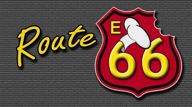 Route E66, (Restaurants & Bars) in Dubai Silicon Oasis (Nadd