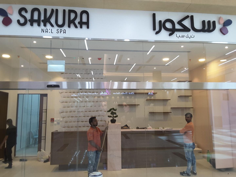 HiDubai-business-sakura-nail-spa-beauty-wellness-health-beauty-salons-al-warqaa-4-dubai-2
