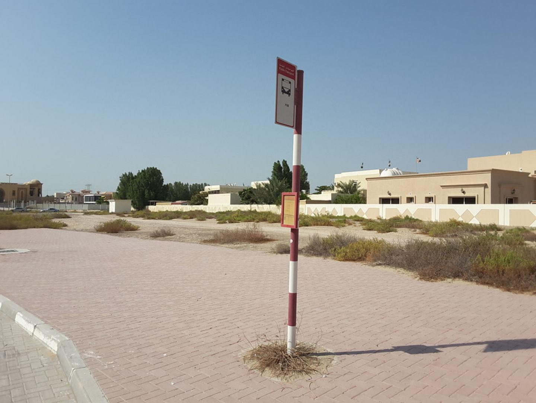 HiDubai-business-al-warqa-e1-bus-stop-transport-vehicle-services-public-transport-al-warqaa-2-dubai-2