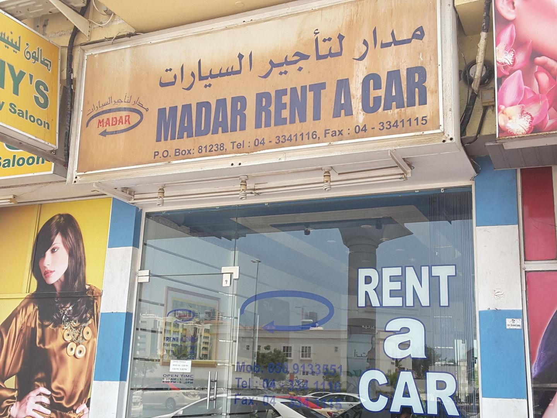 HiDubai-business-madar-rent-a-car-transport-vehicle-services-car-rental-services-al-karama-dubai-2