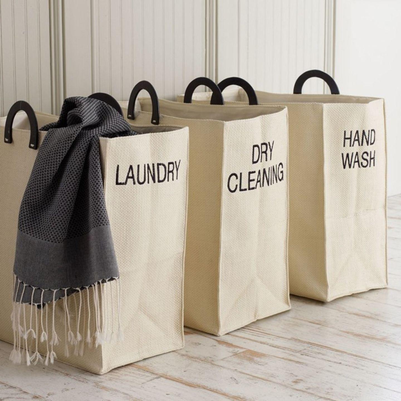 HiDubai-business-hang-wear-laundry-home-laundry-business-bay-dubai