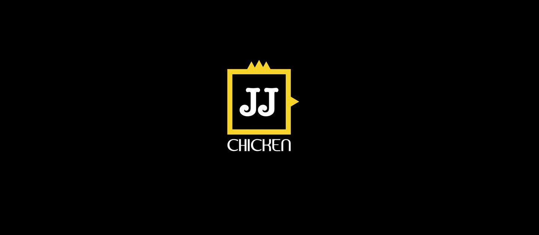 HiDubai-business-jj-chicken-food-beverage-restaurants-bars-discovery-gardens-jebel-ali-1-dubai