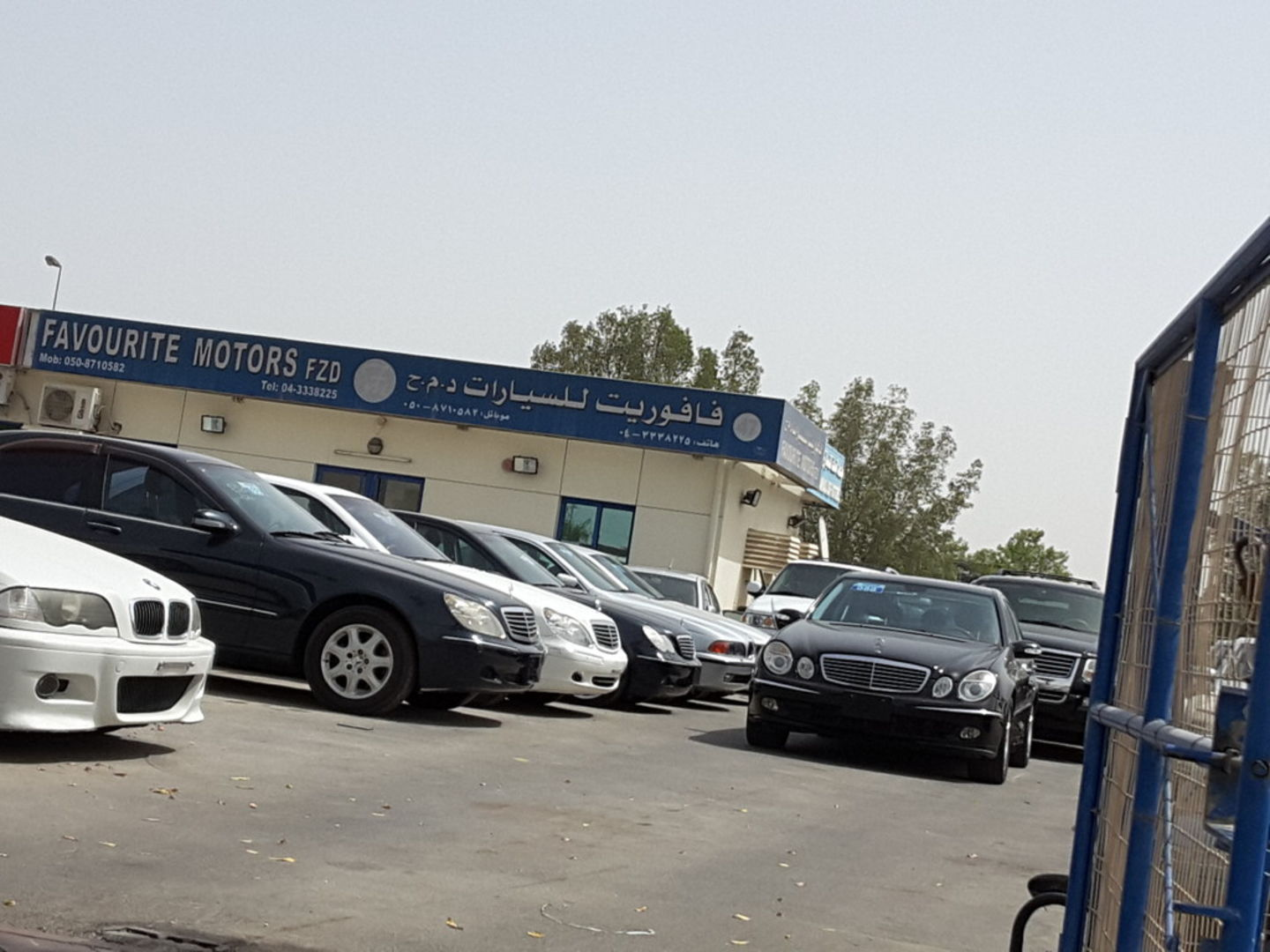 HiDubai-business-favourite-motors-transport-vehicle-services-used-car-dealers-ras-al-khor-industrial-3-dubai-2