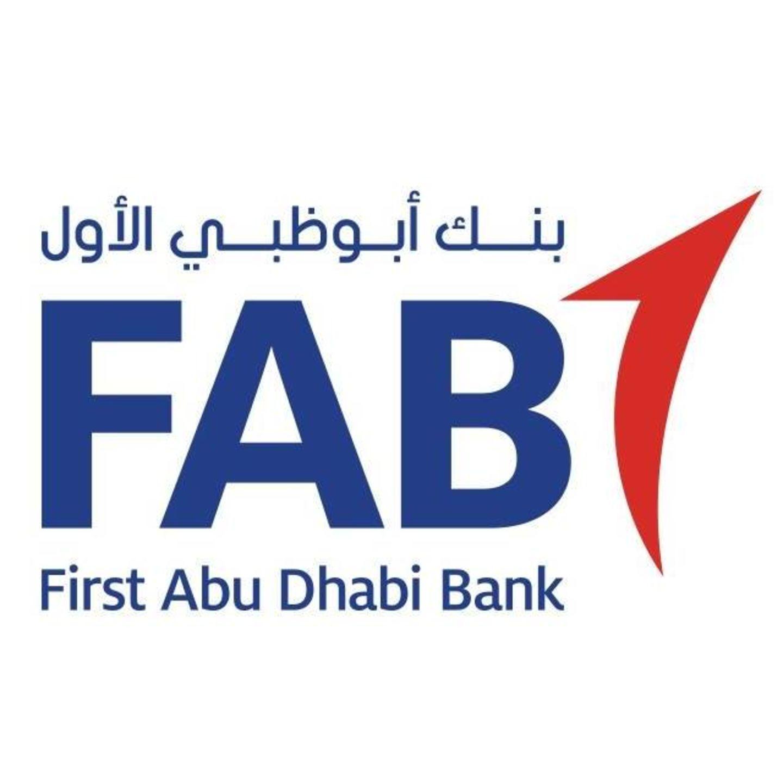 HiDubai-business-first-abu-dhabi-bank-finance-legal-banks-atms-riggat-al-buteen-dubai