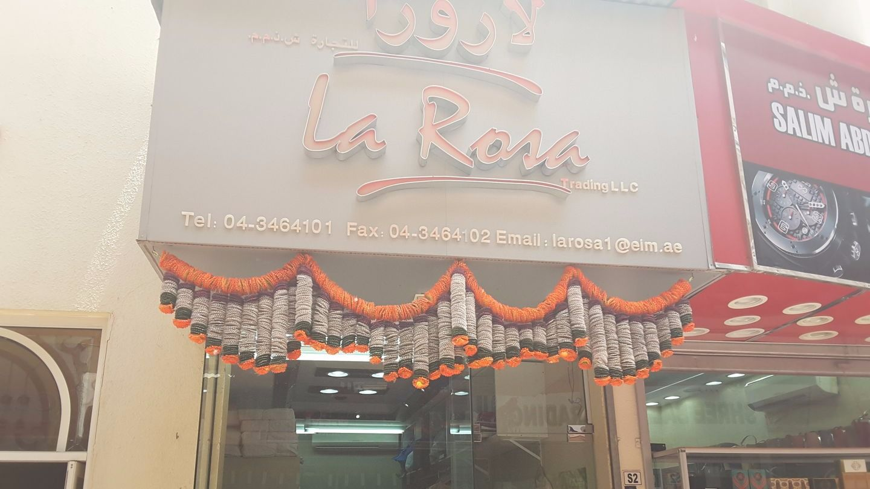 HiDubai-business-la-rosa-rose-general-trading-home-tailoring-meena-bazar-al-souq-al-kabeer-dubai-2