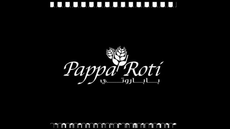 HiDubai-business-pappa-roti-food-beverage-cafeterias-dubai-festival-city-al-kheeran-1-dubai