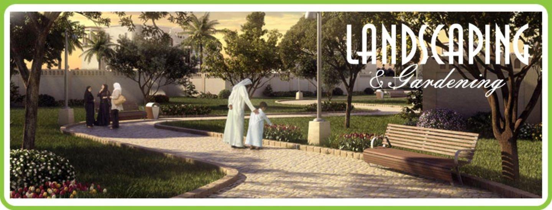 HiDubai-business-al-jazeera-flowers-animals-pets-plants-plants-gardening-stores-international-city-warsan-1-dubai-2
