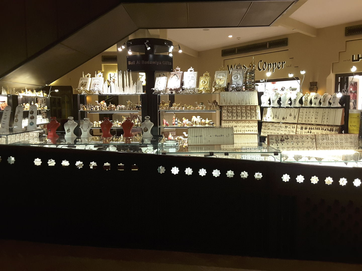 HiDubai-business-bait-al-badawiya-shopping-jewellery-precious-stones-downtown-dubai-dubai-2