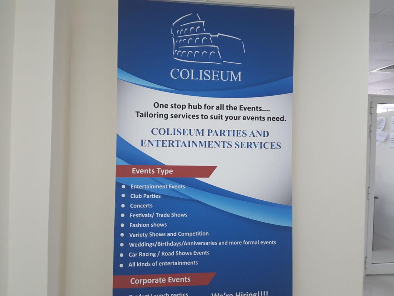 HiDubai-business-coliseum-parties-entertainments-services-leisure-culture-event-management-business-bay-dubai-2