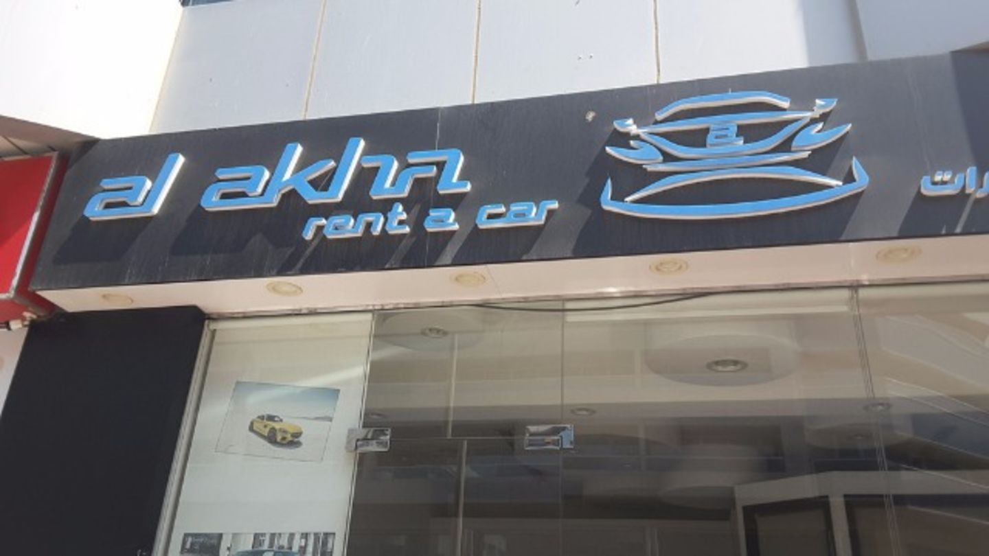 HiDubai-business-al-akha-rent-a-car-transport-vehicle-services-car-rental-services-hor-al-anz-east-dubai-2