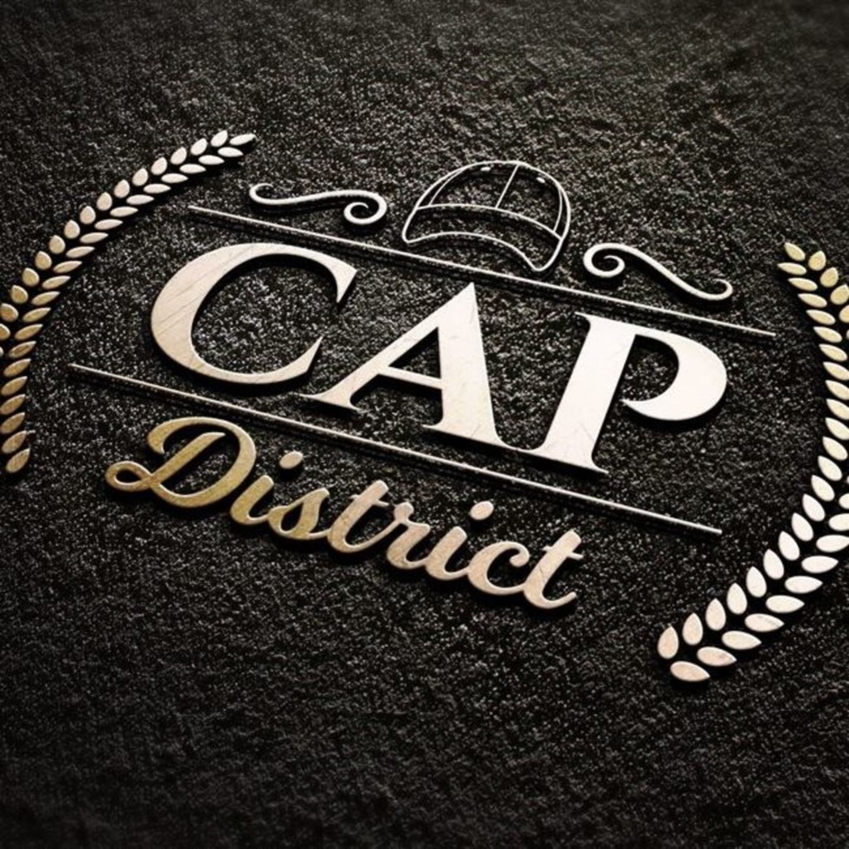 HiDubai-business-cap-district-shopping-fashion-accessories-al-mizhar-1-dubai