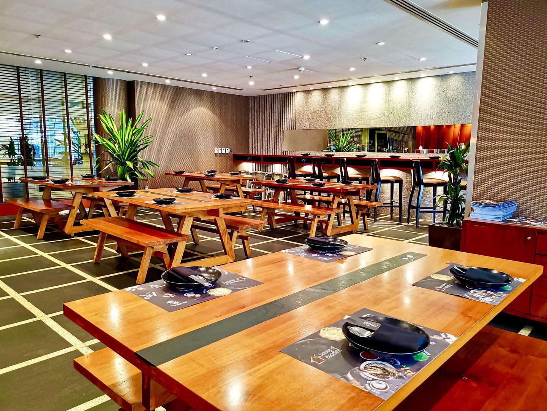 HiDubai-business-house-of-noodles-food-beverage-restaurants-bars-dubai-internet-city-al-sufouh-2-dubai
