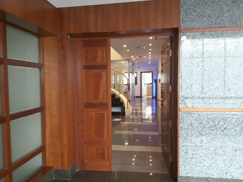 HiDubai-business-incorporated-consultants-conin-construction-heavy-industries-architects-design-services-al-muraqqabat-dubai-2