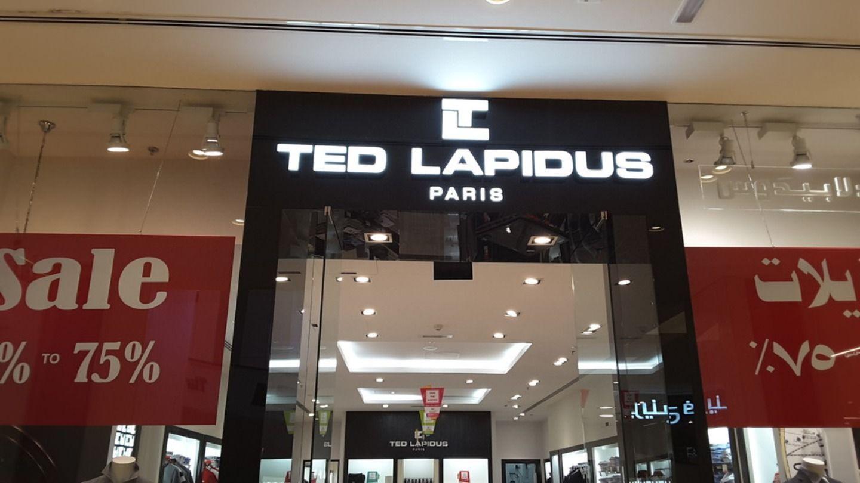 HiDubai-business-ted-lapidus-shopping-apparel-al-rigga-dubai-2