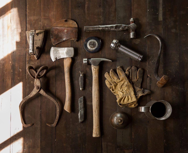 HiDubai-business-mazaya-al-madina-building-maintenance-home-handyman-maintenance-services-dubai-investment-park-1-dubai