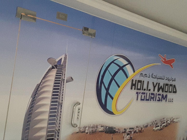 HiDubai-business-hollywood-tourism-hotels-tourism-local-tours-activities-al-muraqqabat-dubai-2