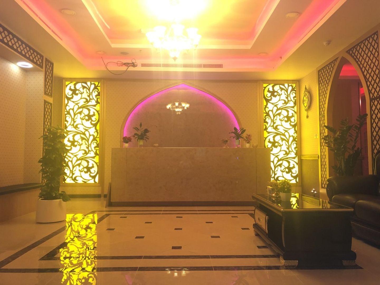HiDubai-business-moon-star-therapeutic-massage-center-beauty-wellness-health-al-garhoud-dubai