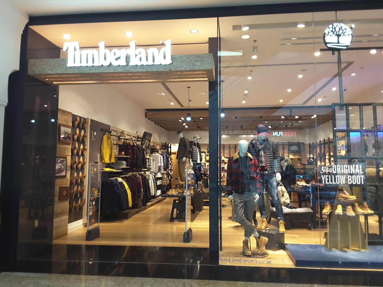 HiDubai-business-timberland-shopping-apparel-al-barsha-1-dubai-2