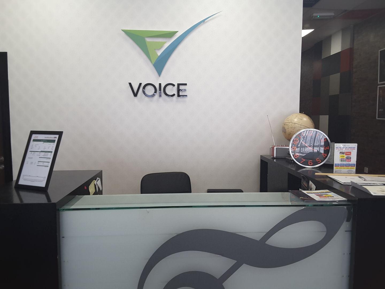 HiDubai-business-voice-international-b2b-services-event-management-al-garhoud-dubai-2