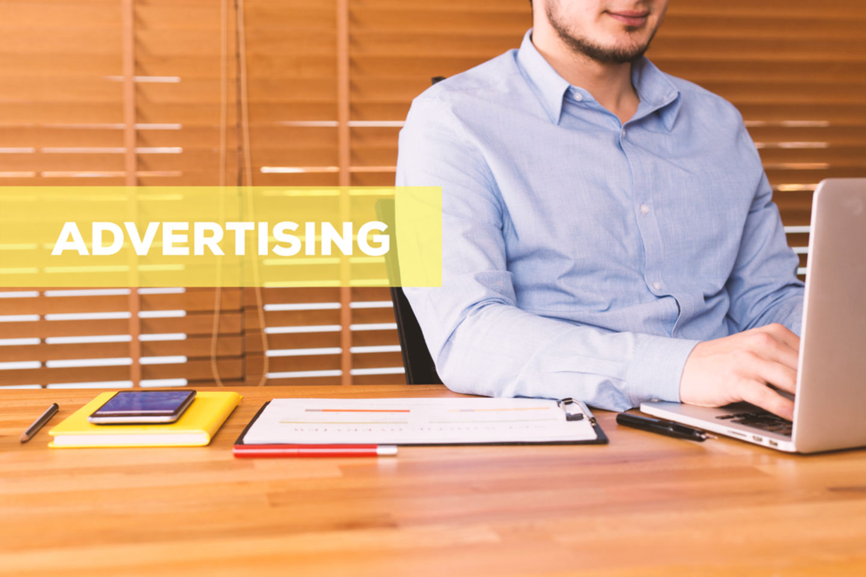 HiDubai-business-j-walter-thompson-media-marketing-it-design-advertising-agency-dubai-internet-city-al-sufouh-2-dubai
