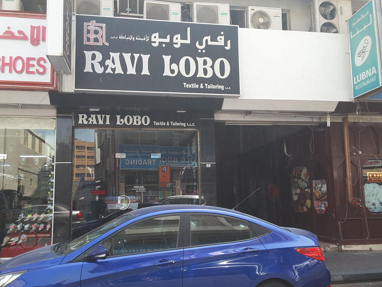 HiDubai-business-ravi-lobo-textile-tailoring-home-tailoring-meena-bazar-al-souq-al-kabeer-dubai-2