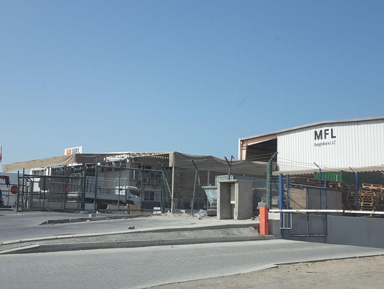 HiDubai-business-mfl-logistics-shipping-logistics-air-cargo-services-jebel-ali-free-zone-mena-jebel-ali-dubai-2
