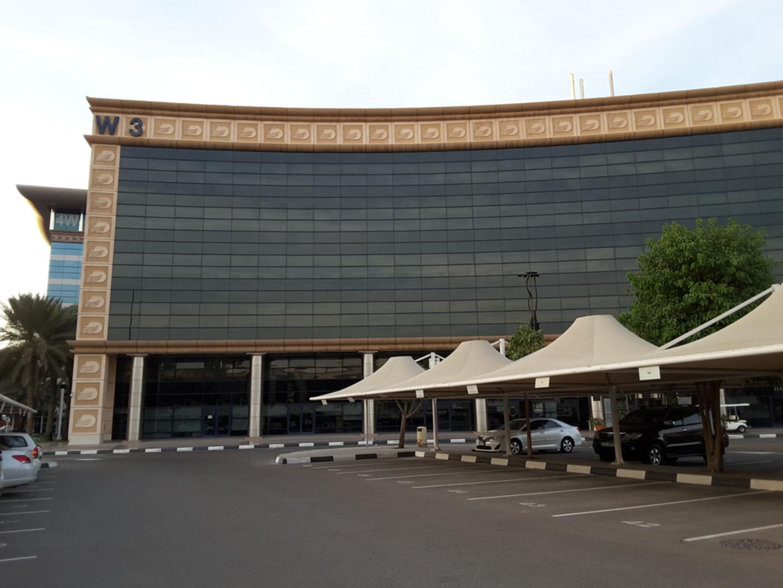 HiDubai-business-imdad-b2b-services-distributors-wholesalers-dubai-airport-free-zone-dubai-international-airport-dubai-2