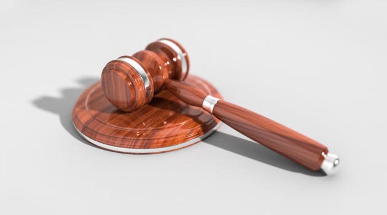 HiDubai-business-personal-status-court-government-public-services-courthouses-al-garhoud-dubai