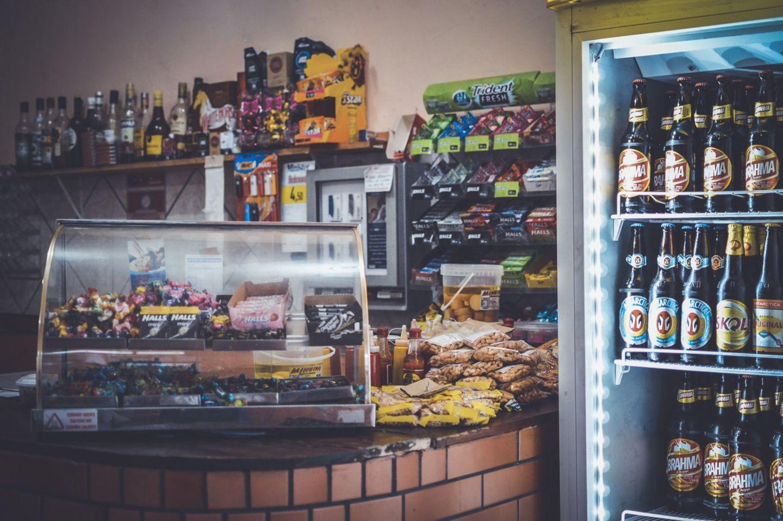 HiDubai-business-east-moon-trading-food-beverage-supermarkets-hypermarkets-grocery-stores-meena-bazar-al-souq-al-kabeer-dubai