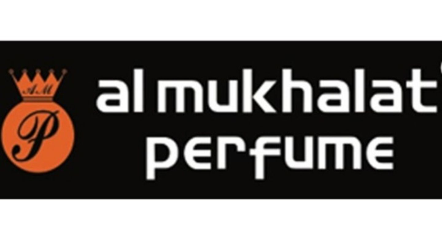 HiDubai-business-al-mukhalat-perfume-shopping-beauty-cosmetics-stores-hor-al-anz-east-dubai
