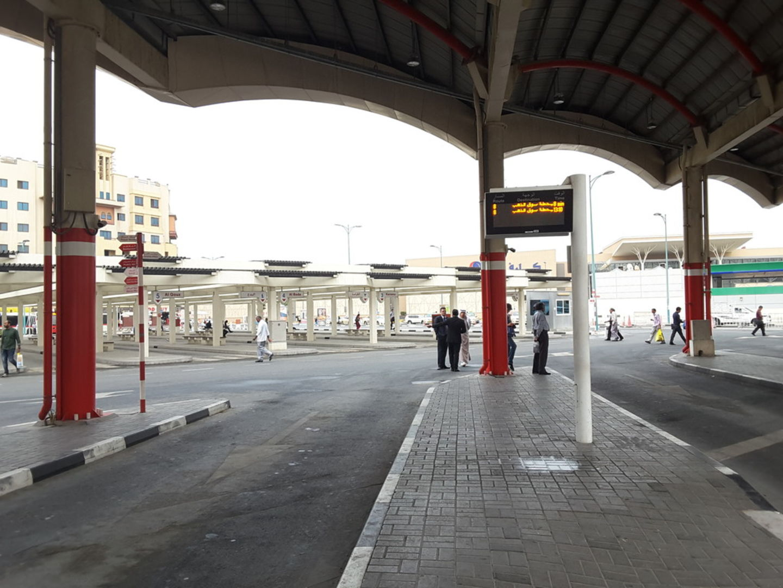 HiDubai-business-ghubaiba-bus-station-transport-vehicle-services-public-transport-al-fahidi-al-souq-al-kabeer-dubai-2