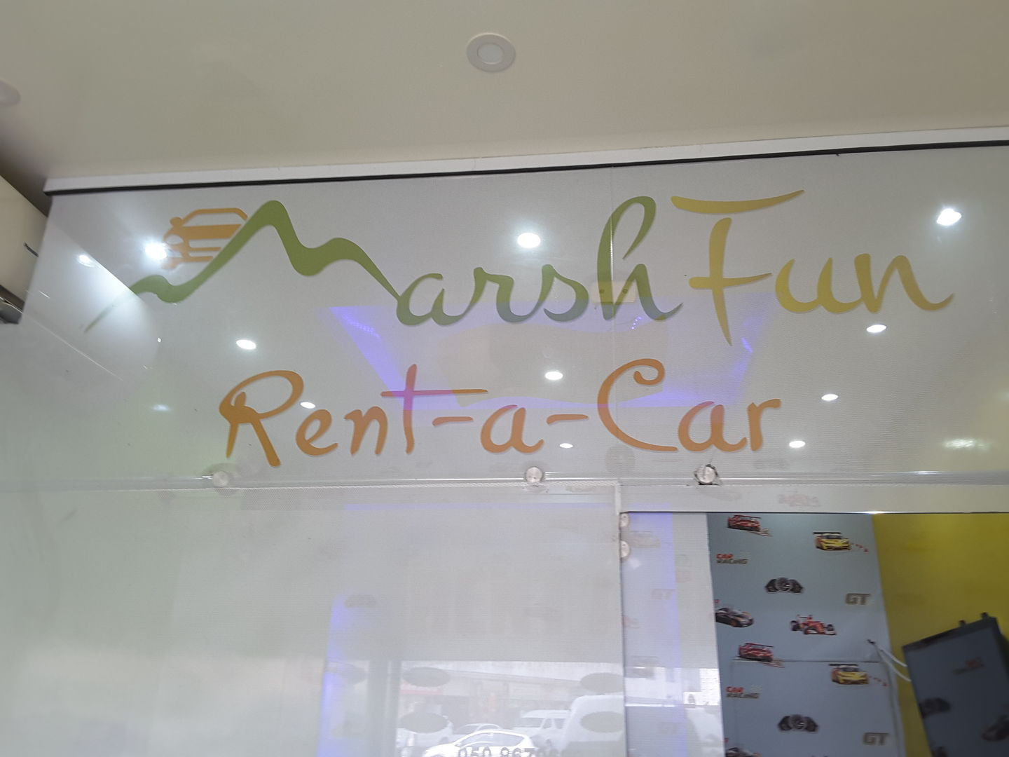 HiDubai-business-marsh-fun-rent-a-car-transport-vehicle-services-car-rental-services-al-murar-dubai-2