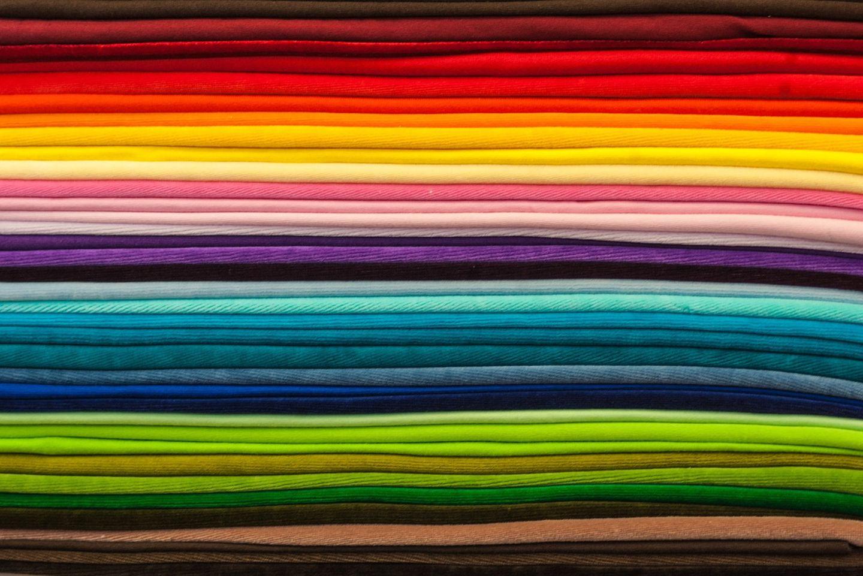 HiDubai-business-rayanos-textile-shopping-apparel-al-murar-dubai