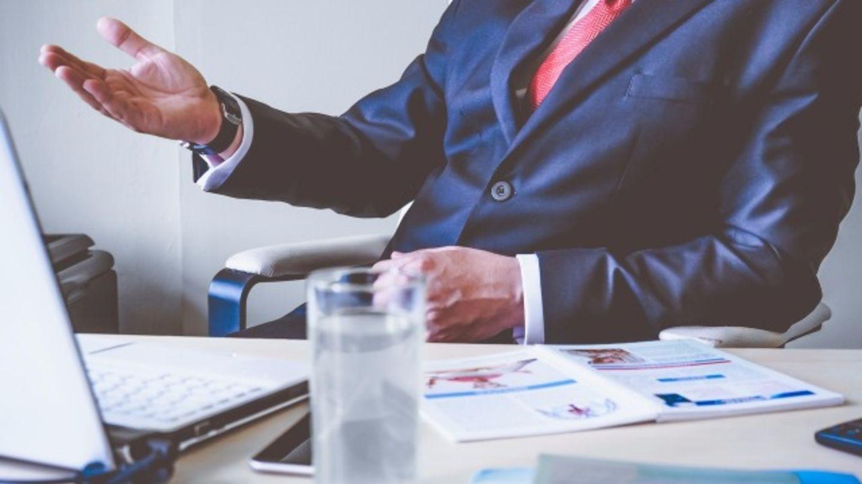 HiDubai-business-optimum-management-services-b2b-services-management-consultants-dubai-world-central-madinat-al-mataar-dubai-2