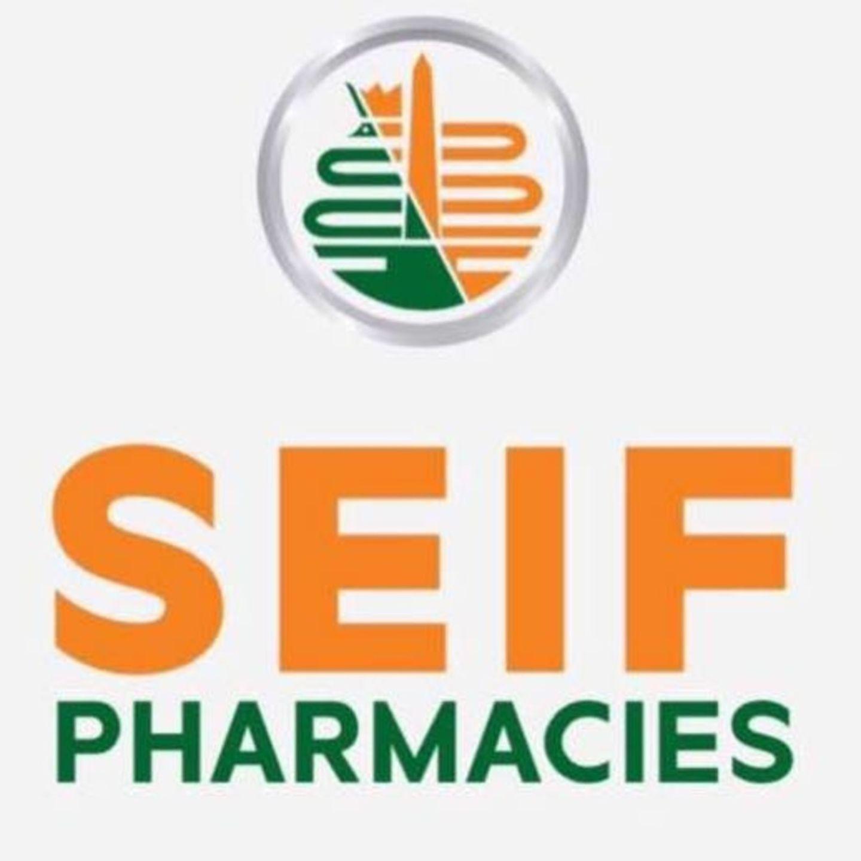 HiDubai-business-seif-pharmacies-beauty-wellness-health-pharmacy-the-palm-jumeirah-nakhlat-jumeirah-dubai