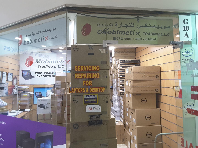 HiDubai-business-mobimetix-trading-shopping-consumer-electronics-mankhool-dubai-2