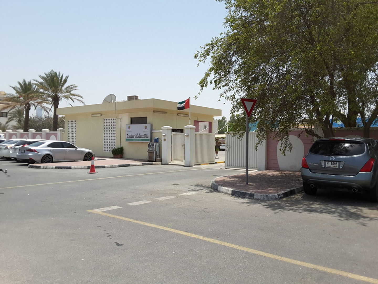 HiDubai-business-al-rabeea-kindergarten-education-schools-jumeirah-1-dubai-2