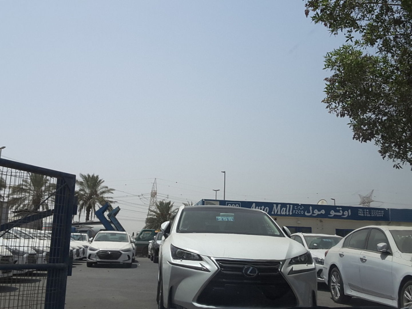 HiDubai-business-auto-mall-transport-vehicle-services-used-car-dealers-ras-al-khor-industrial-3-dubai-2