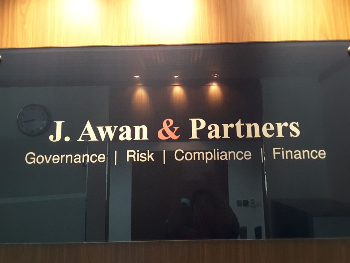 HiDubai-business-j-awan-partners-b2b-services-business-consultation-services-dubai-international-financial-centre-zaabeel-2-dubai-2