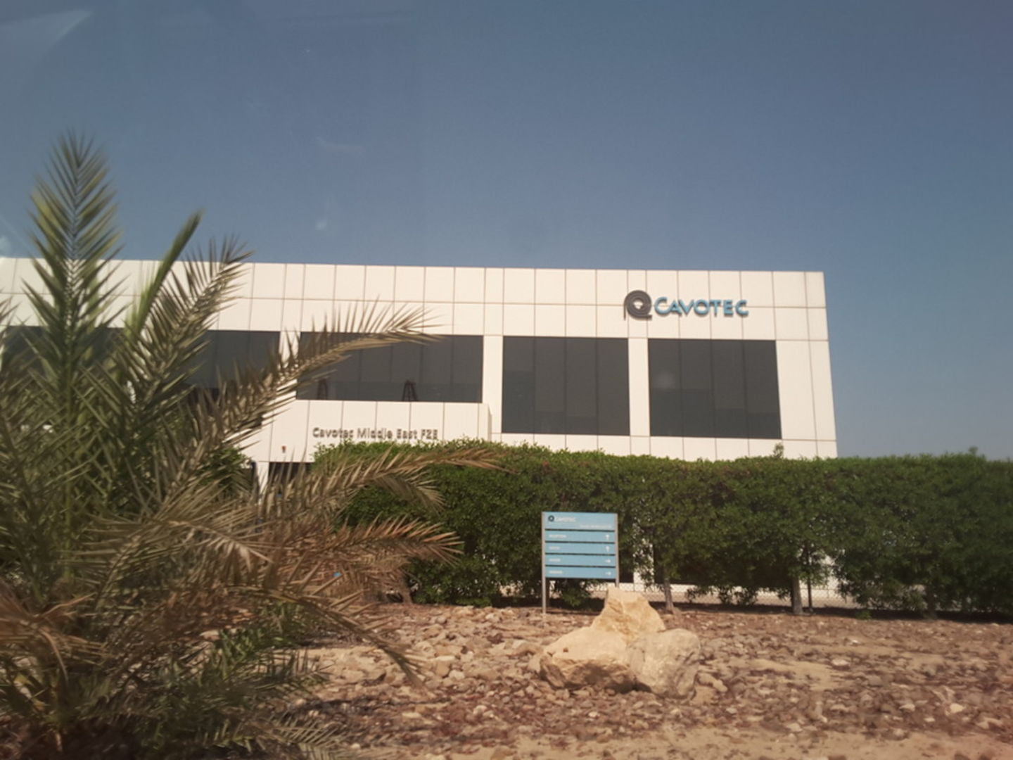 HiDubai-business-cavotec-construction-heavy-industries-engineers-surveyors-jebel-ali-industrial-2-dubai-2