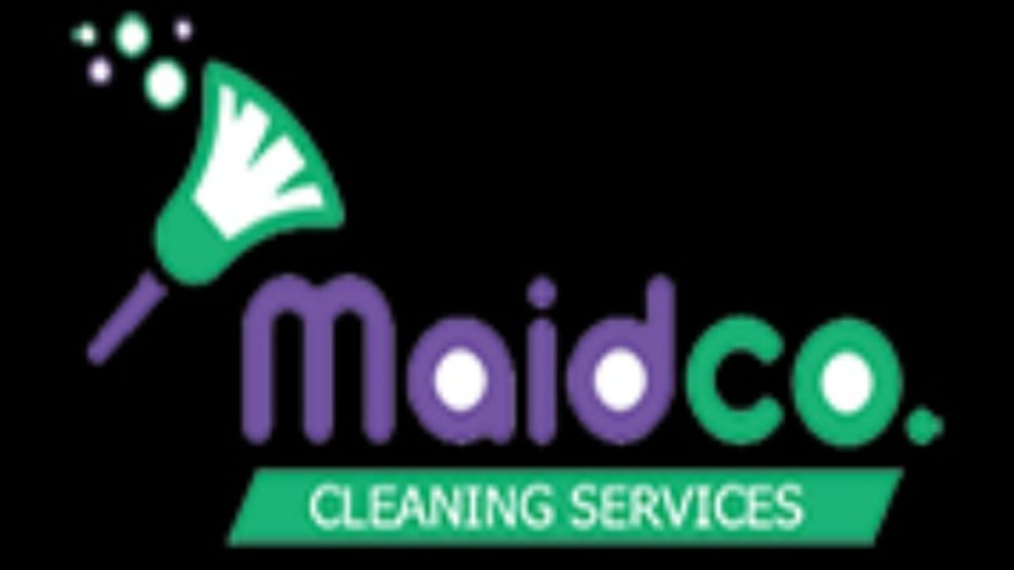 HiDubai-business-maidco-cleaning-services-home-cleaning-services-business-bay-dubai-2