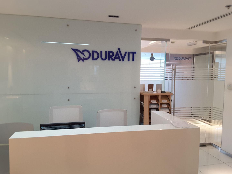 HiDubai-business-duravit-middle-east-home-interior-designers-architects-business-bay-dubai-2