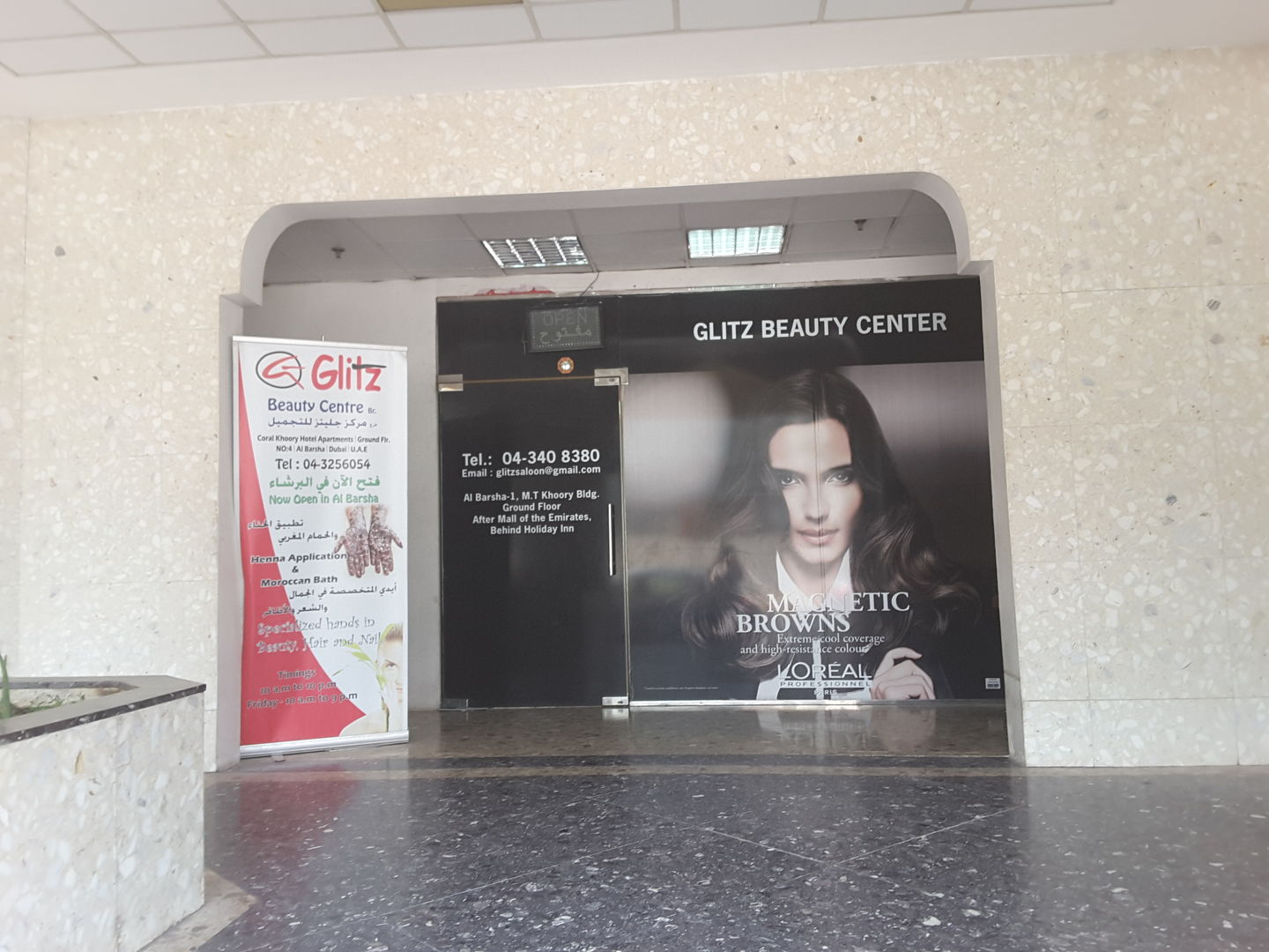 HiDubai-business-glitz-beauty-centre-beauty-wellness-health-beauty-salons-al-barsha-1-dubai-4